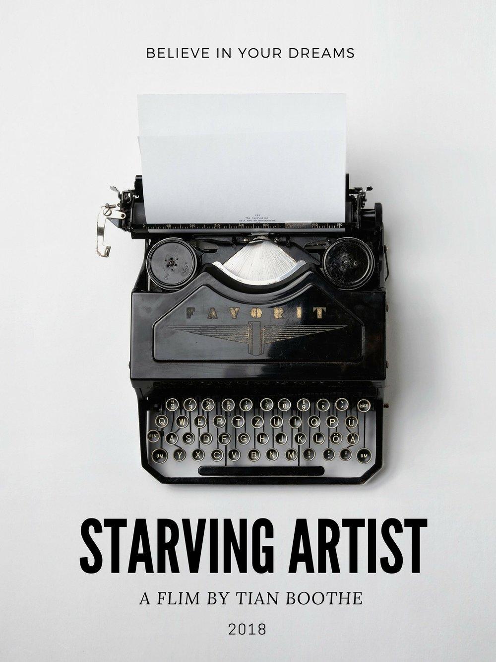 Starving Artist Poster.jpg