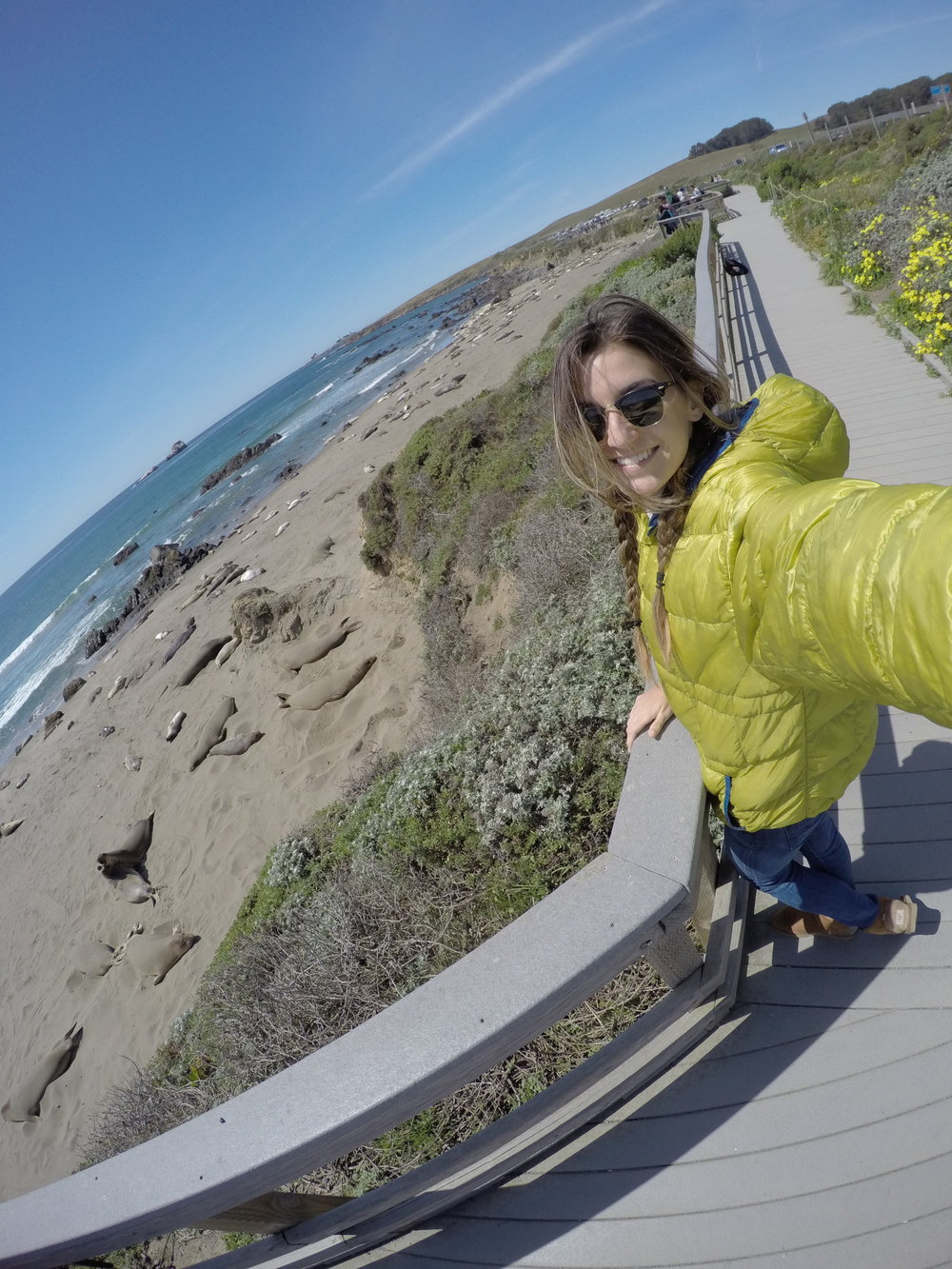 College Students: Tips on Making + Saving Money for Travel — erin ...