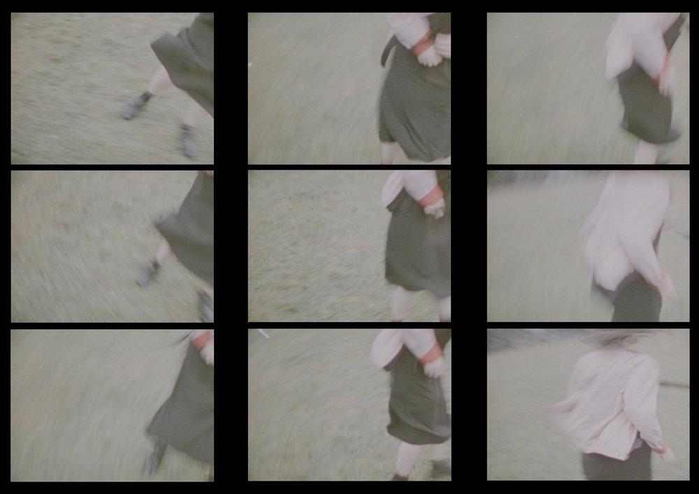 photographic installation 4.jpg