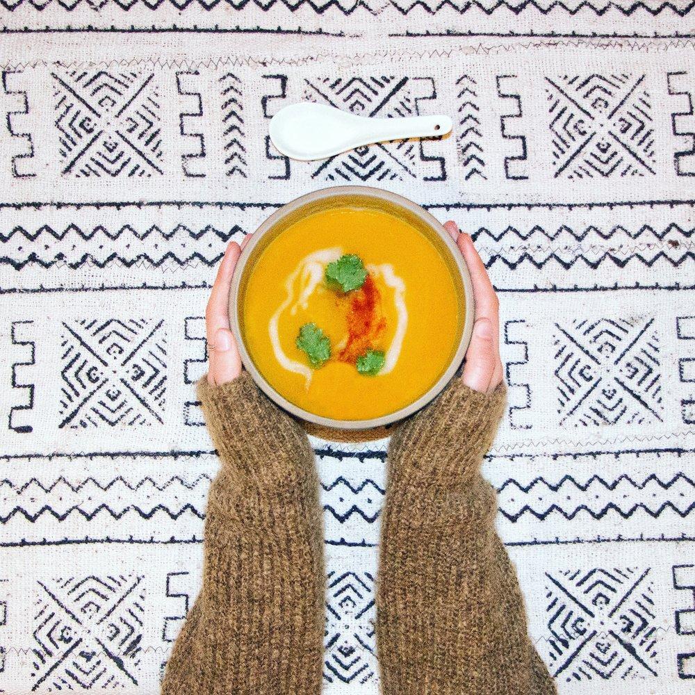 goop-soup.jpg