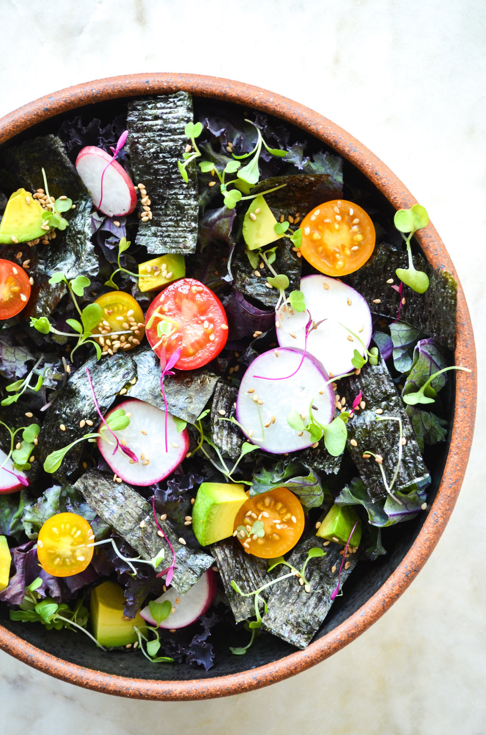 nori-salad-ShiraRD-paleo-refinedsugarfree-SnacksbyShira-1.jpg