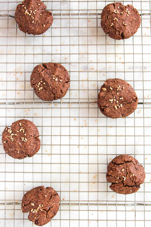 paleo-chocolate-tahini-cookies-ShiraRD-paleo-refinedsugarfree-SnacksbyShira-1.jpg