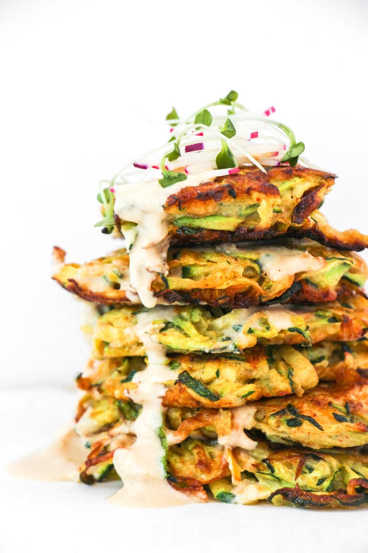 paleo-zucchini-fritters-ShiraRD-paleo-refinedsugarfree-SnacksbyShira.jpg