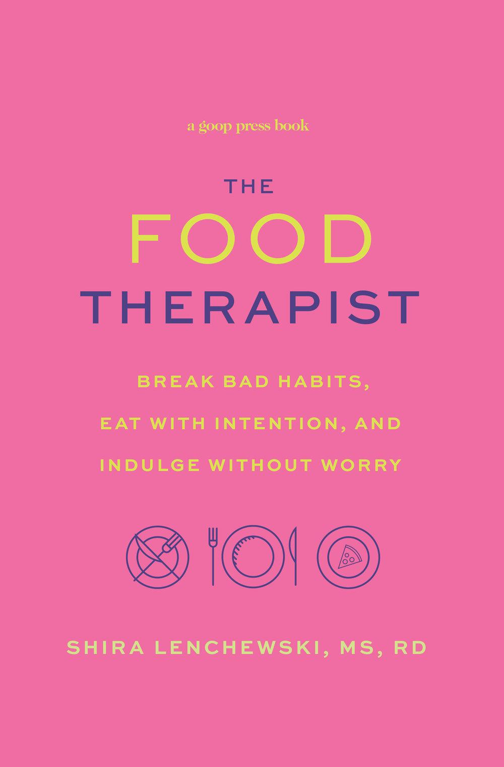 Food-Therapist.jpg