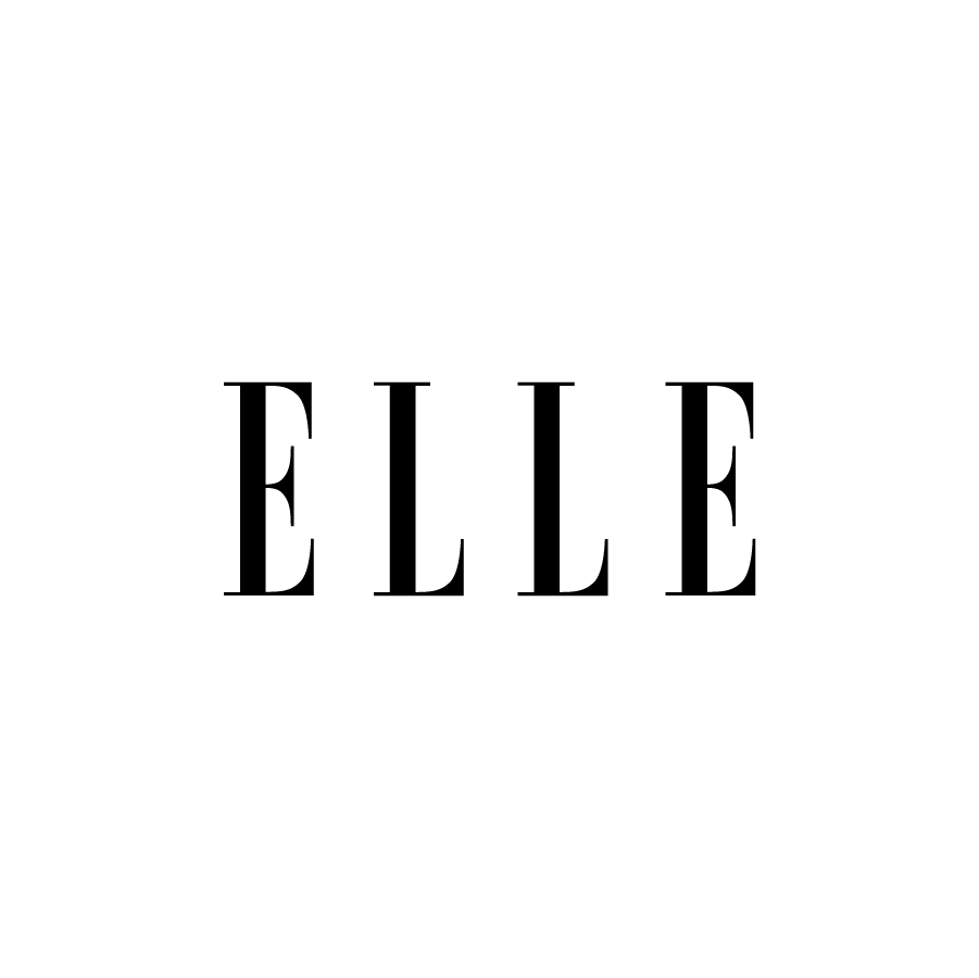ShiraRD Elle Magazine