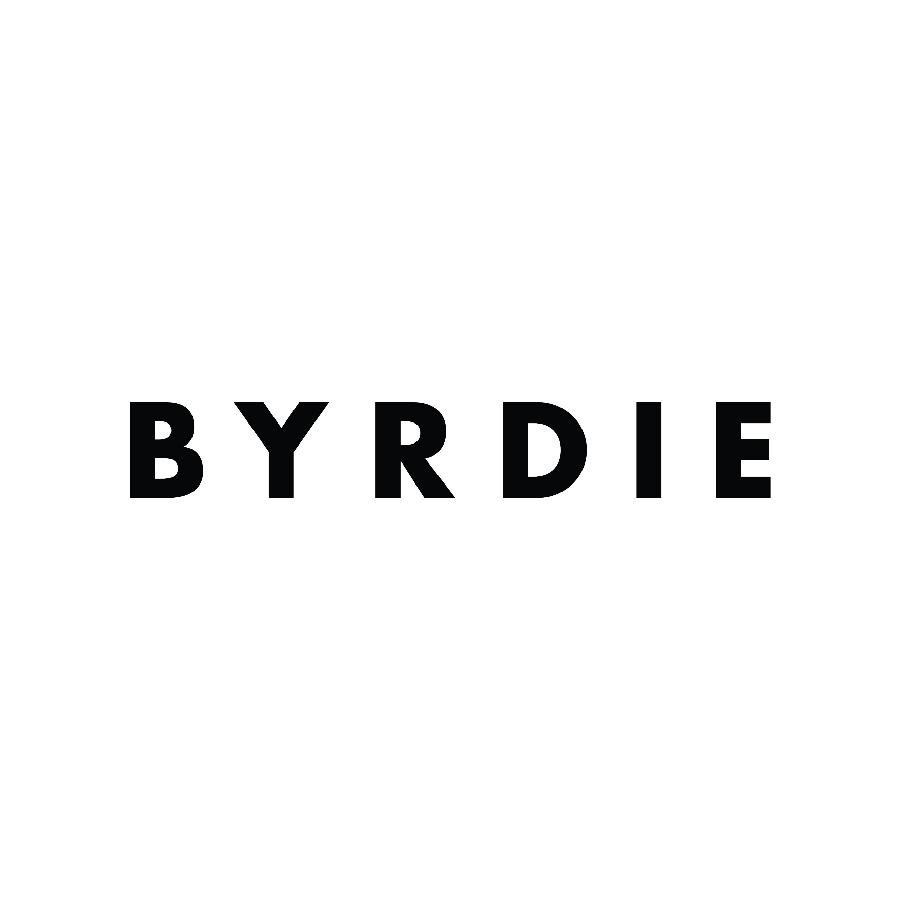 Shira RD Byrdie