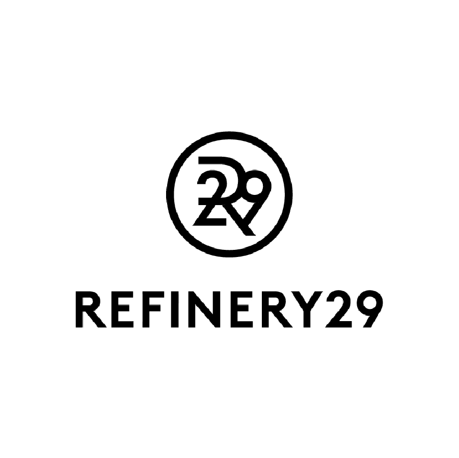 ShiraRD Refinery29