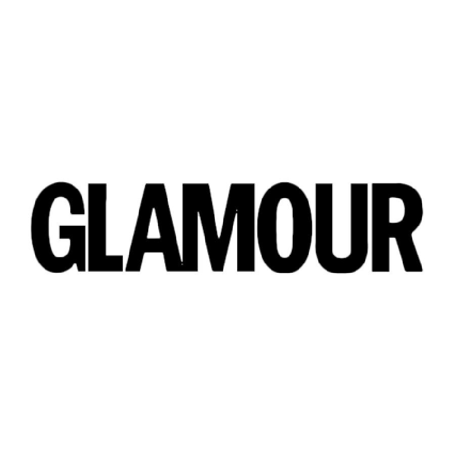 ShiraRD Glamour