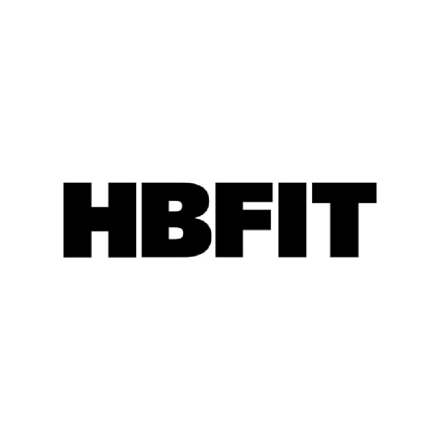 ShiraRD HBFit