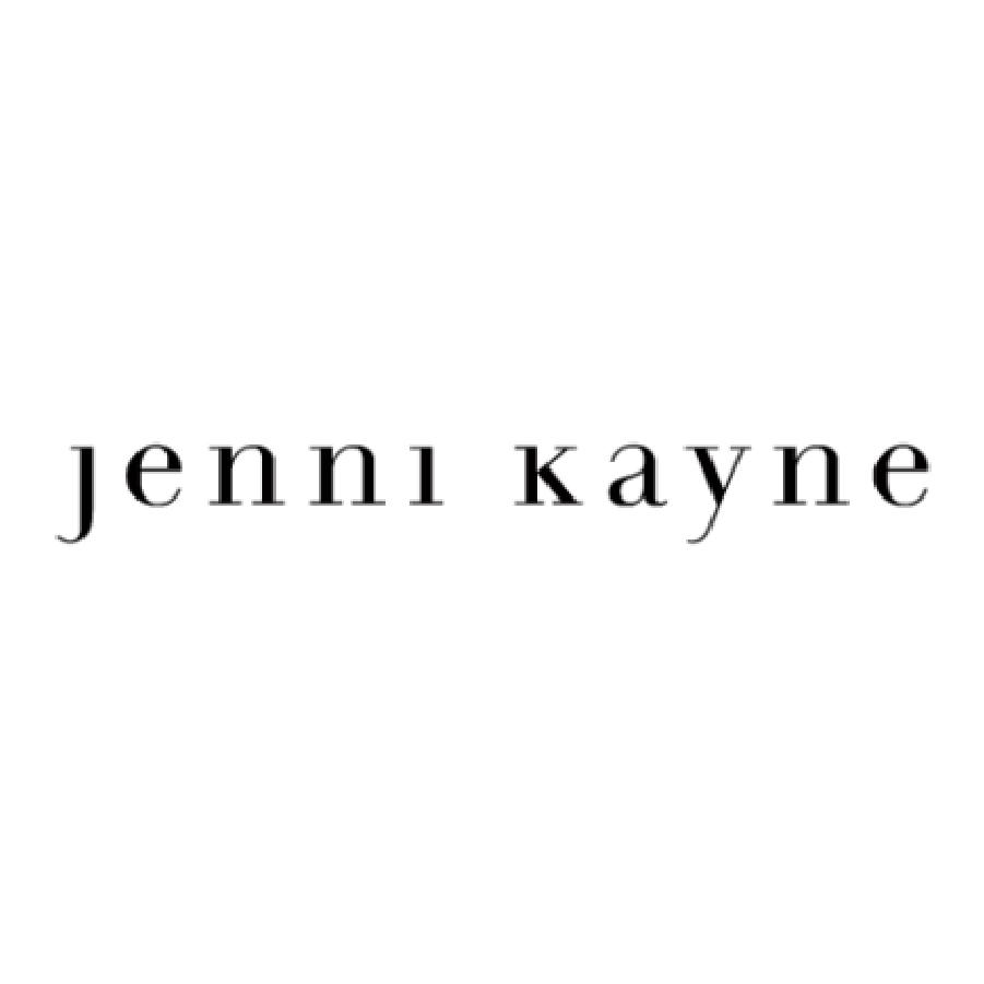 ShiraRD Jenni Kayne