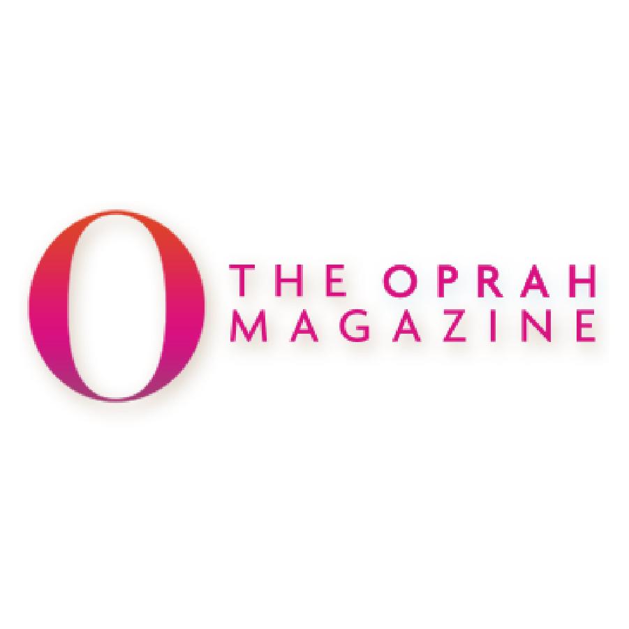 ShiraRD Oprah
