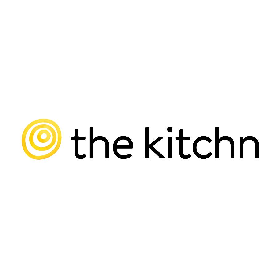 ShiraRD The Food Therapist The Kitchn