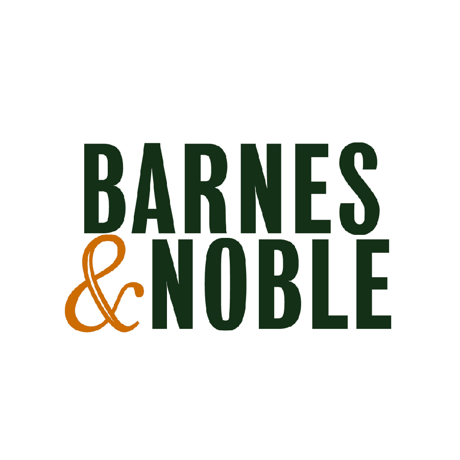 ShiraRD Barnes & Noble