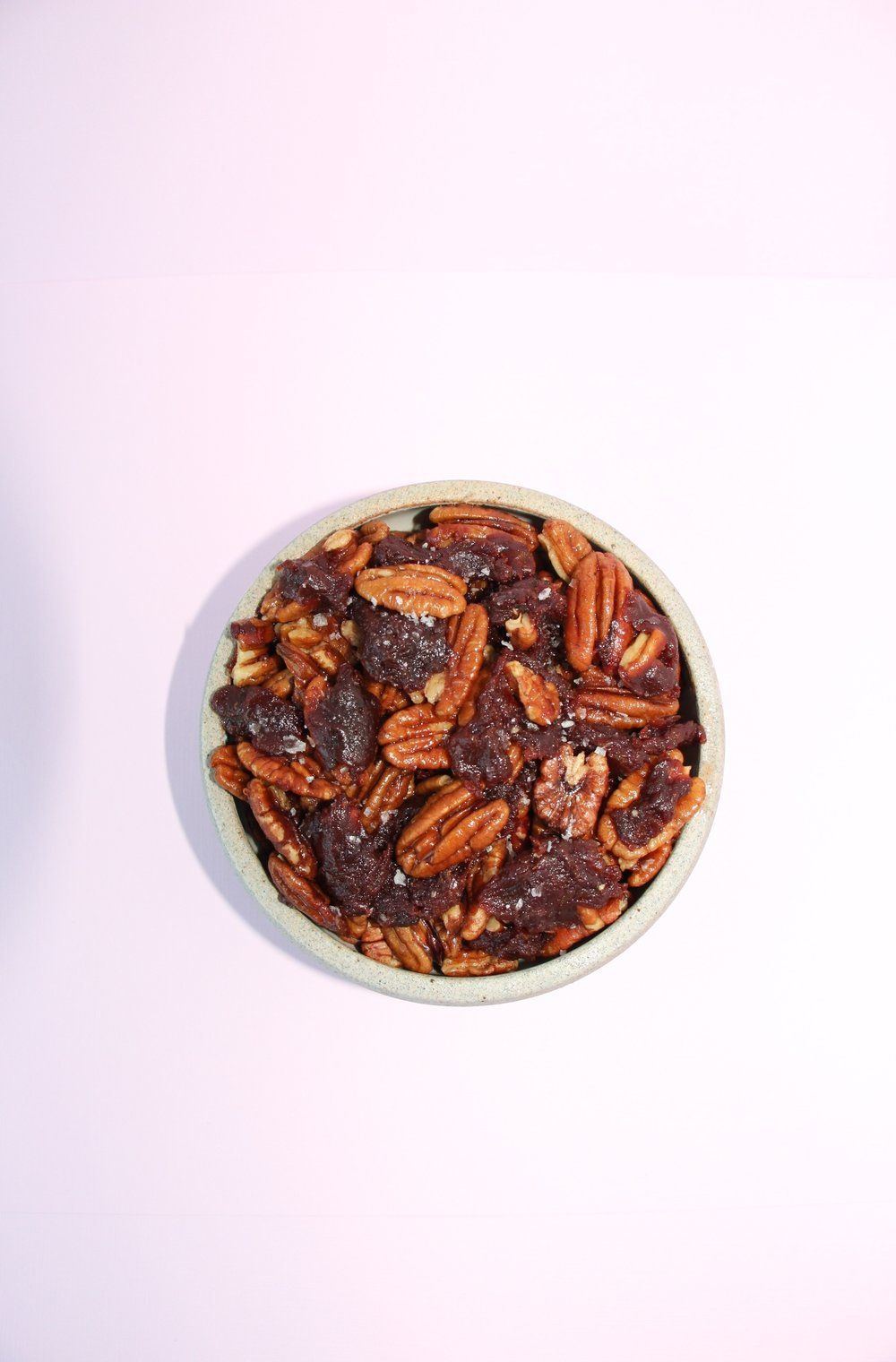 shiraRD paleo chocolate caramel pecans shira lenchewski the food therapist .jpg