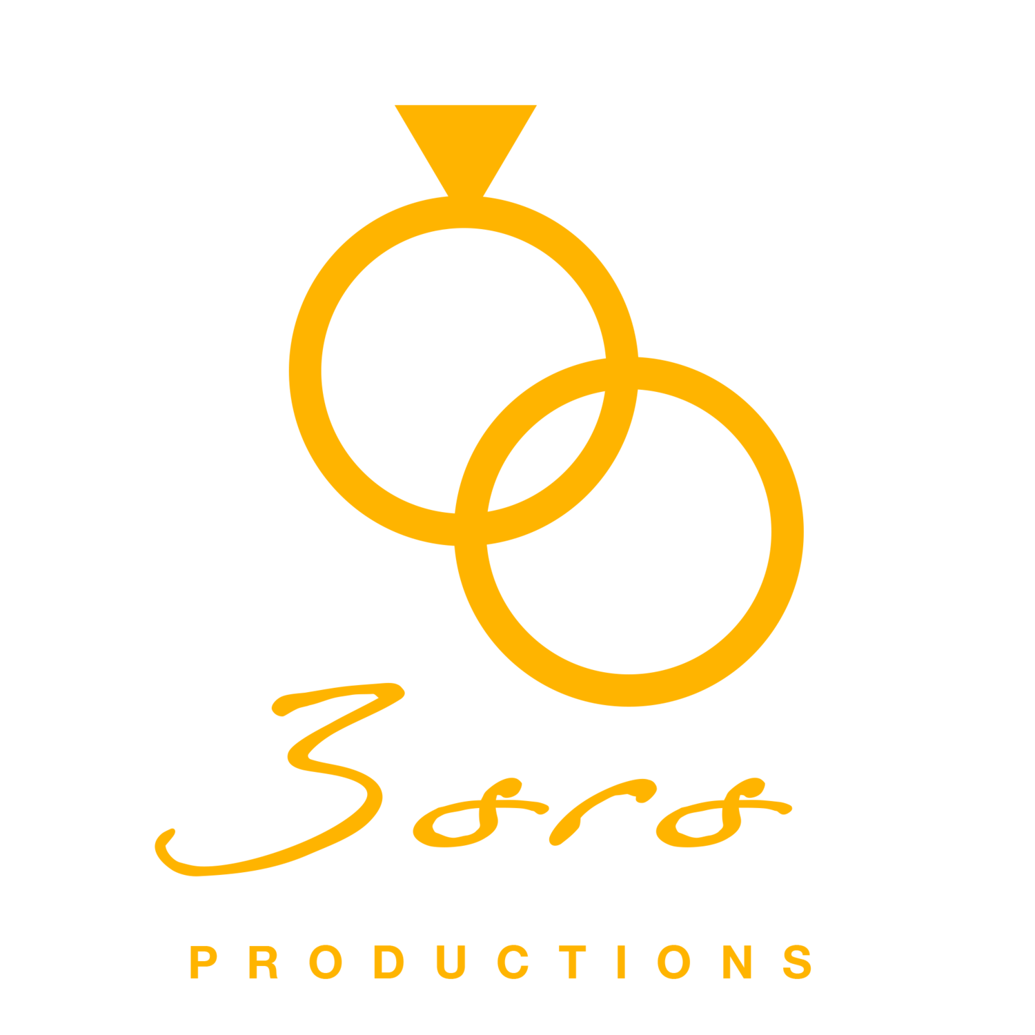3srsproductions.com