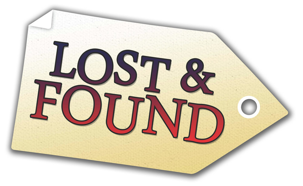 Lost and Found_logo_colour.jpg