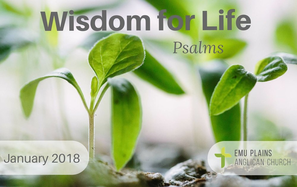 Psalms 2018.jpg