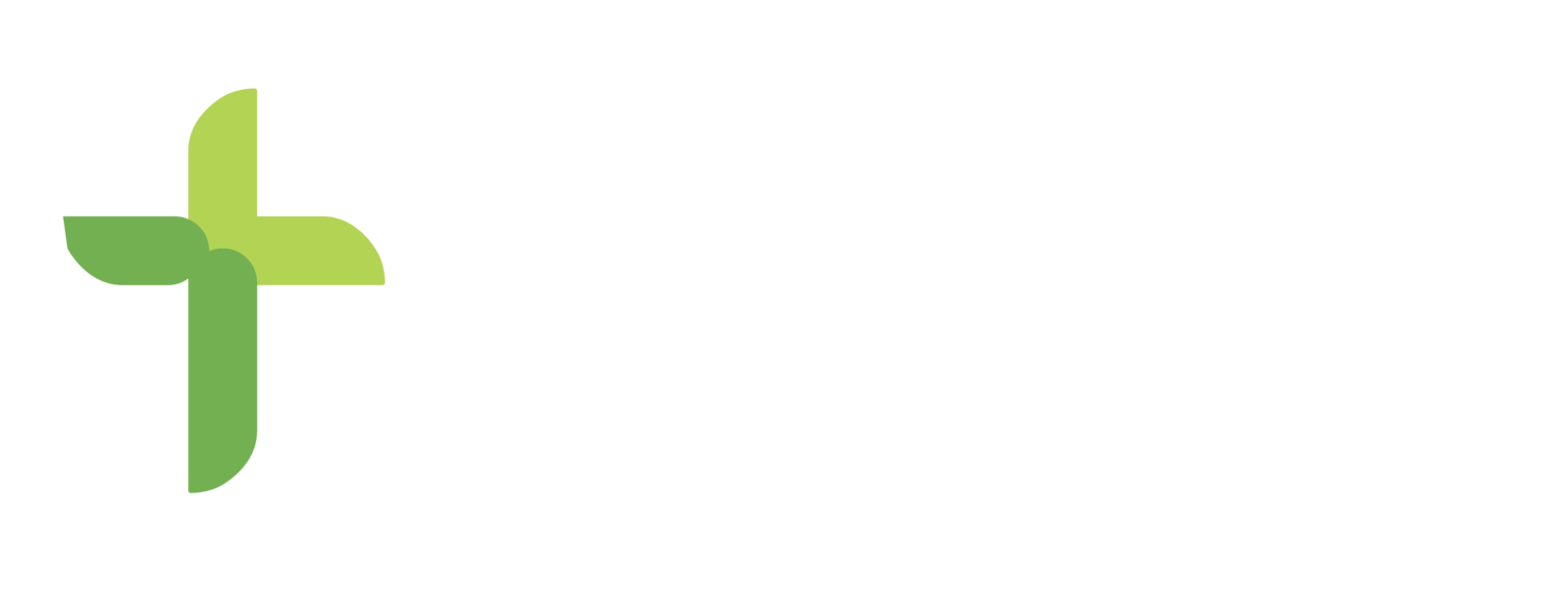 Emu Plains Anglican Church
