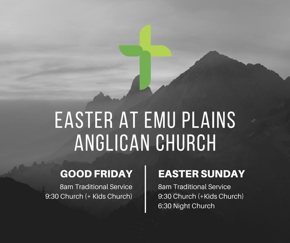 easter at emu plains anglican church-2.png