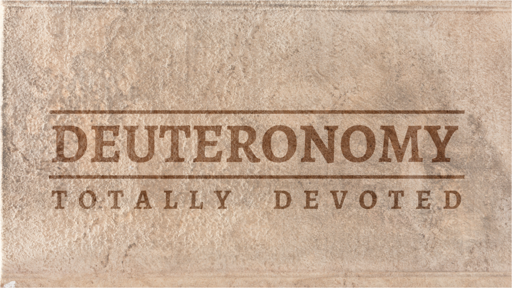 Deuteronomy.png