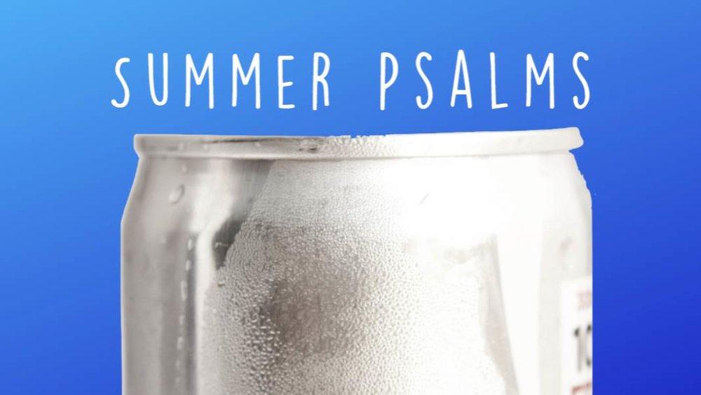 Summer Pslams.jpg