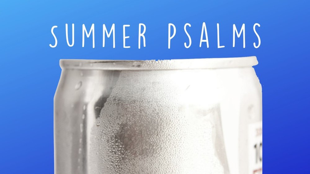 Summer Psalms.jpg