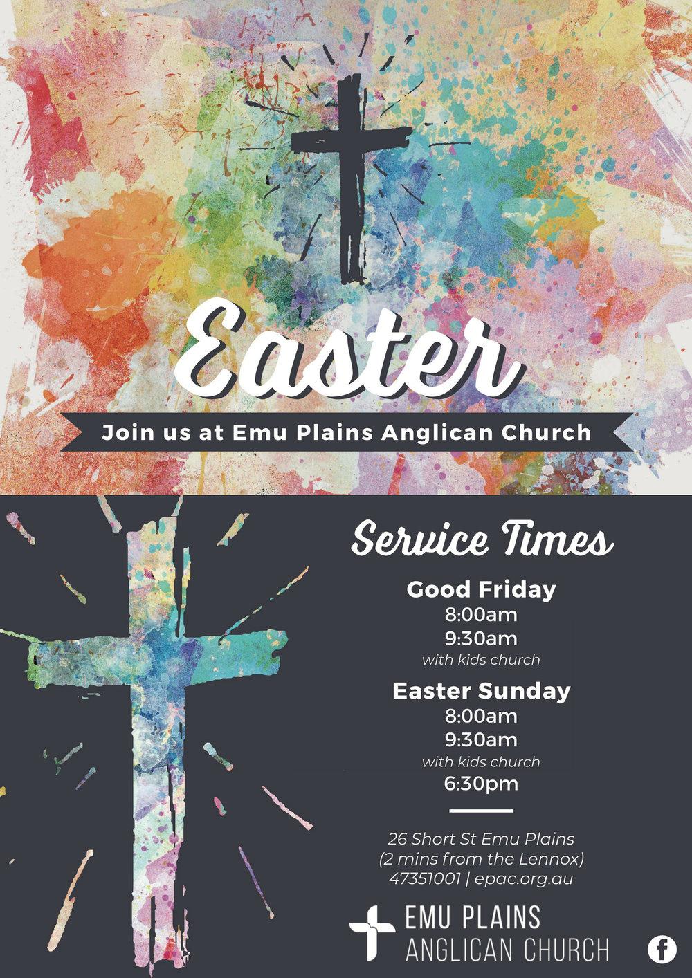 Easter art combination.jpg