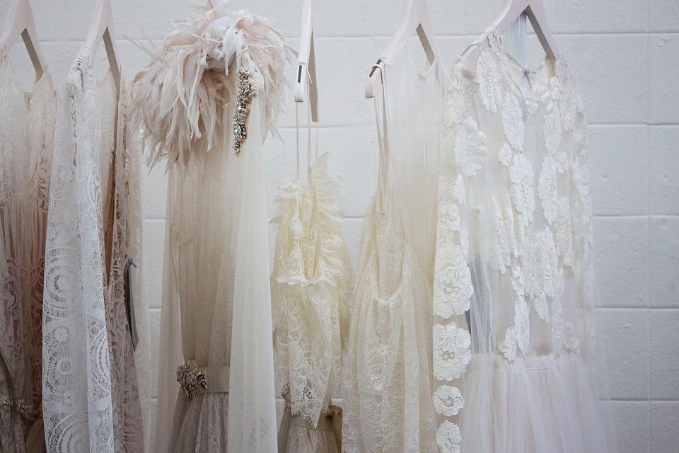 dress-2583092_960_720.jpg