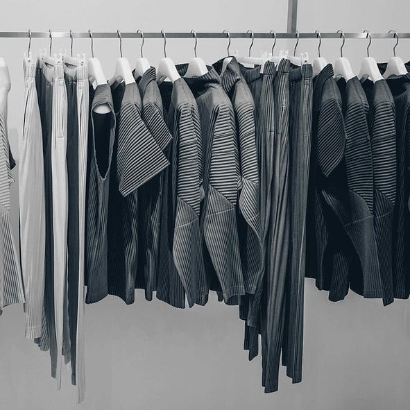 blouse-2597205_960_720.jpg