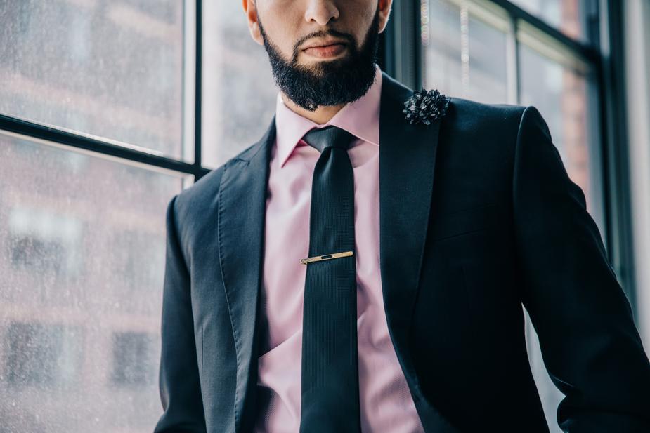 mens-formalwear_925x.jpg