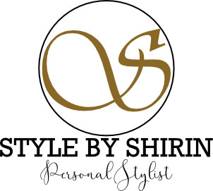 STYLE BY SHIRIN