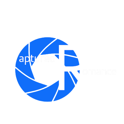 Captured Romance LOGO OFFICIAL.png