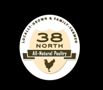 38-North_logo (1).png