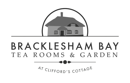 Bracklesham Bay Tea Rooms & Garden