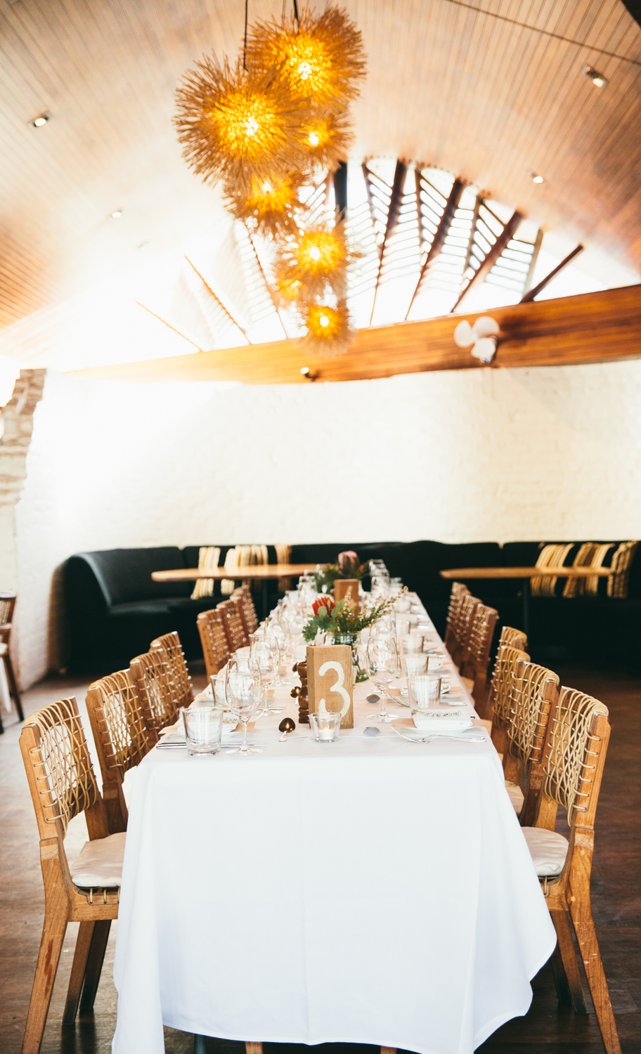 The Italian Byron Bay Weddings
