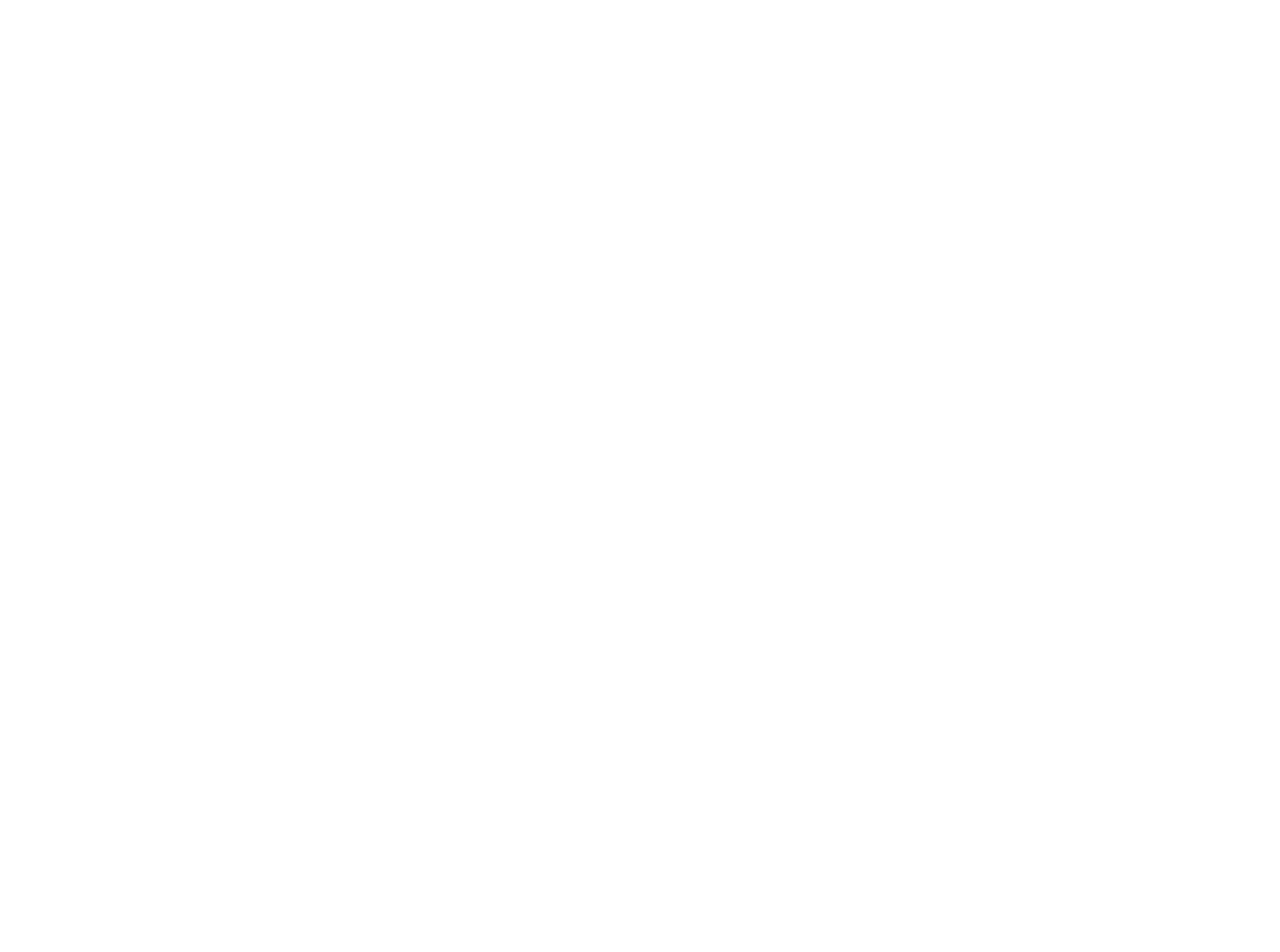 Bird Street Brewing