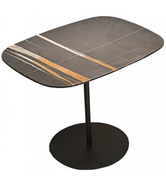 floyd-marble-living-divani-side-table.jpg