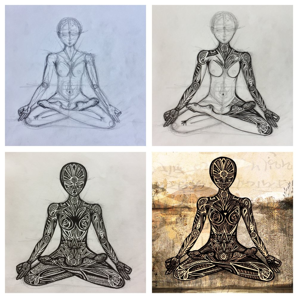 Padmasana-Lotus-Pose-Yoga-Art-Drawing.JPG