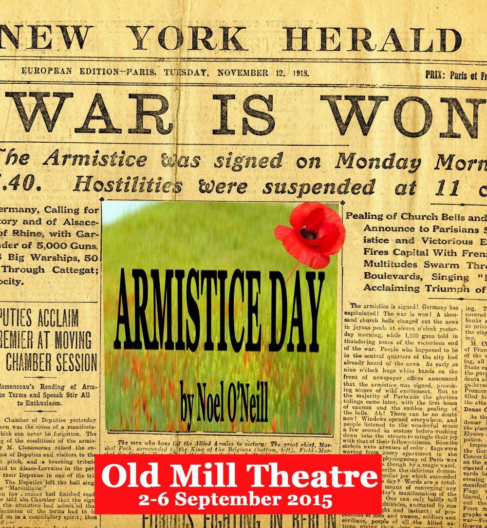 Current Prod Armistice Day Poster Reduced.jpg