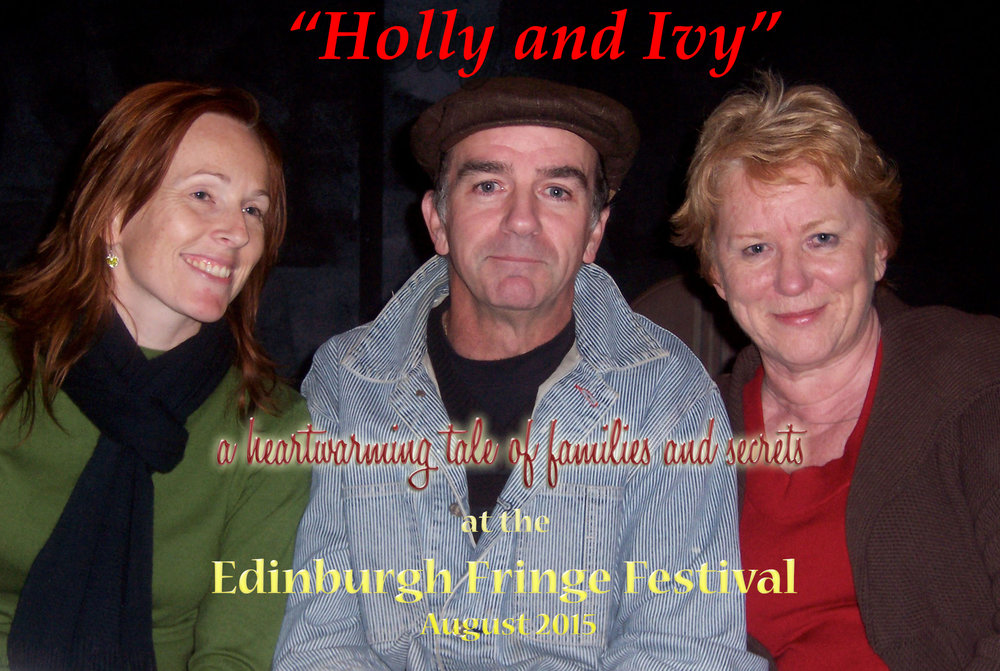Holly & Ivy Ed Fringe.jpg