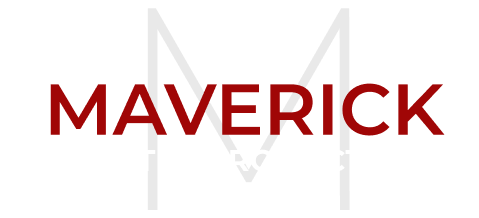 Maverick Theatre Productions