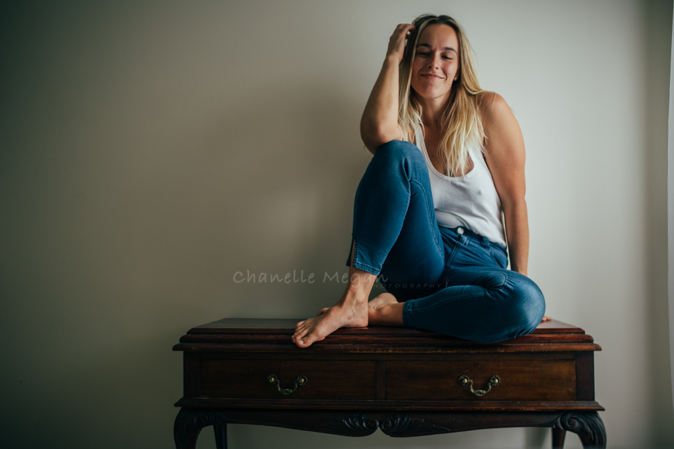 perth lifestyle photographer
