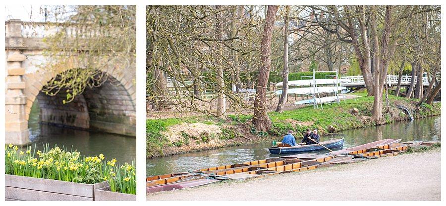 Instameet Oxford Botanical Garden-9378.jpg
