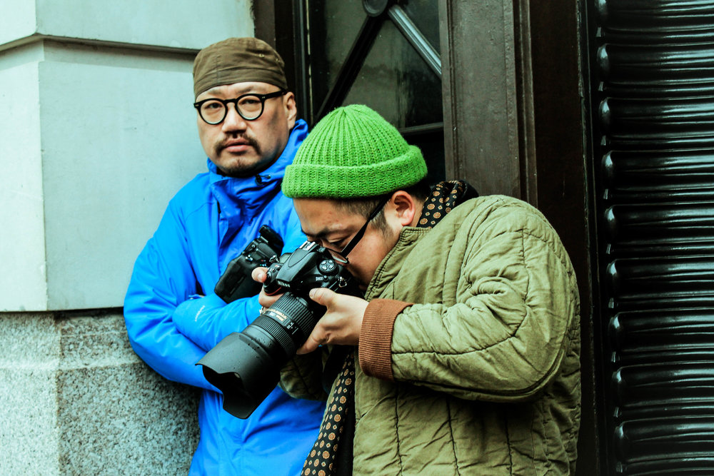 photographers--2.jpg