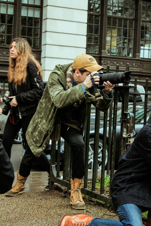 photographers--4.jpg