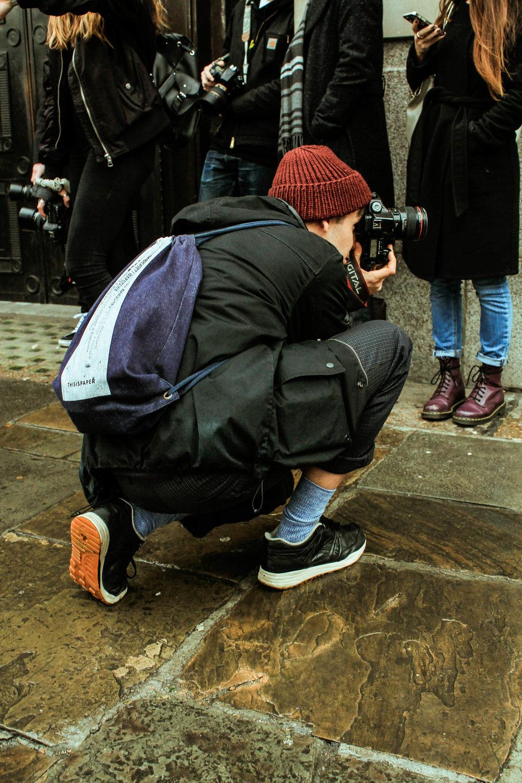 photographers--5.jpg
