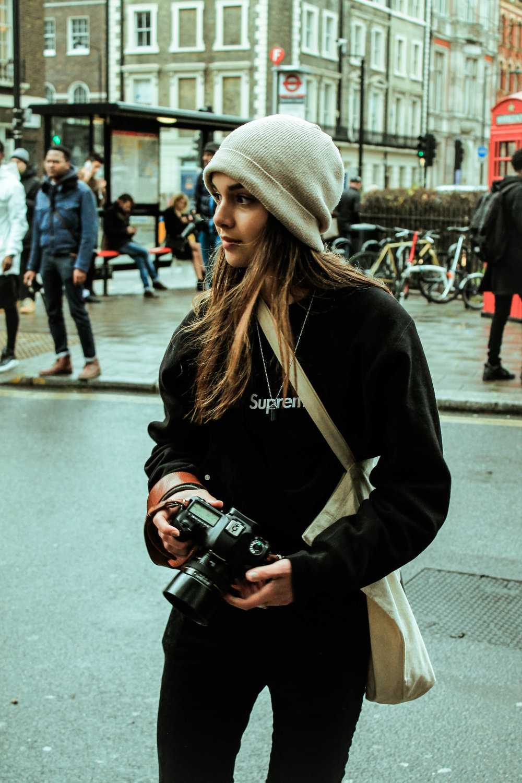 photographers--6.jpg