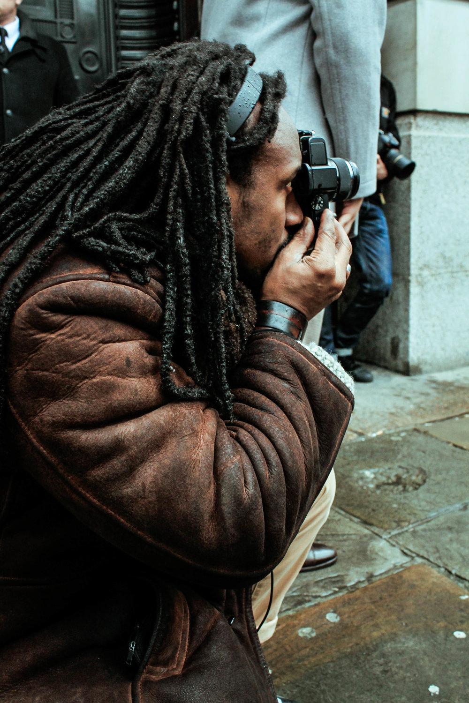 photographers--7.jpg