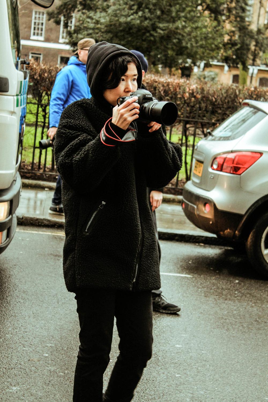 photographers--12.jpg