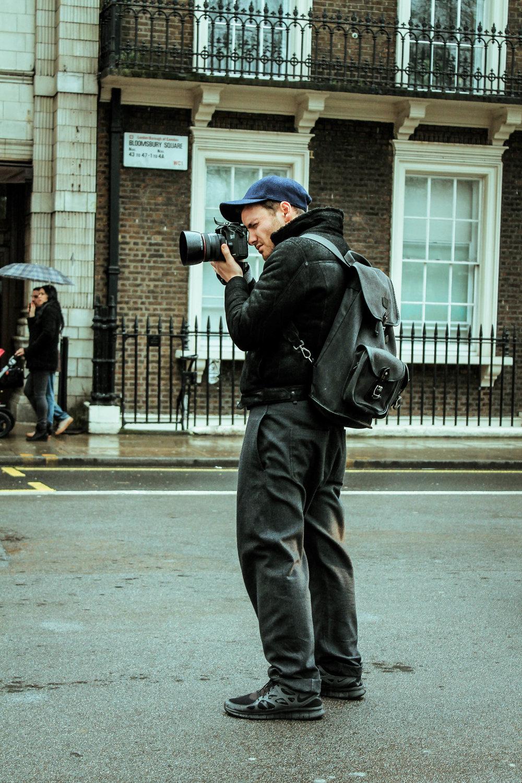 photographers-.jpg
